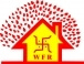 WHITE FILD REALTORS INDIA PVT. LTD.