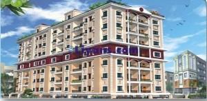 commercial property in kolkata