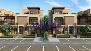 house for sale in kolkata