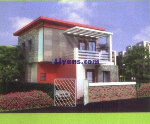 House For Sale In Kolkata