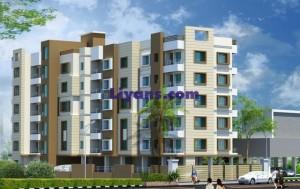 Residential Property in Kolkata