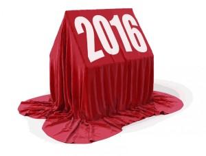 housing-market-prediction-2016
