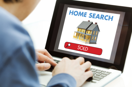 Land Agents and the Internet – How to Buy and Sell Real Estate Today