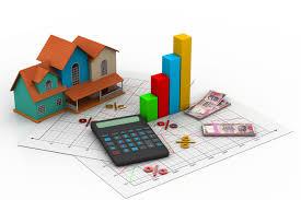 Purchasing your Dream Home in Kolkata