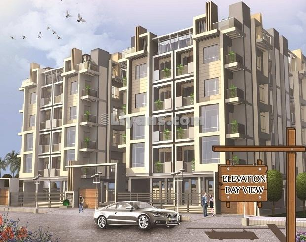 It is safe to say that this is the ideal time to put resources into property in Kolkata?