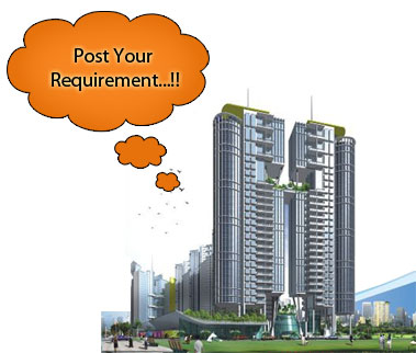Indian real estate market has been a fascinating investment for the foreign investors
