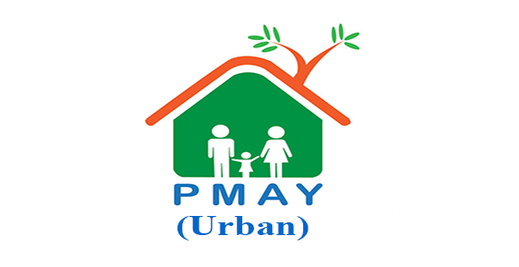 12 Lac More Affordable Housing In FY 18- PMAY