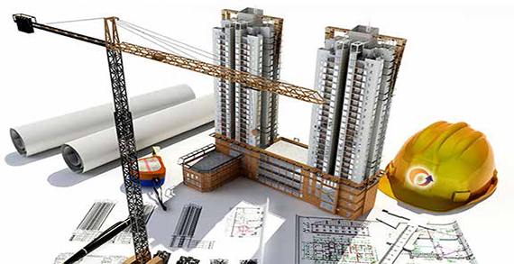 Property Ads Should Contain RERA Registration Number Of The Builder From August – MAHA RERA