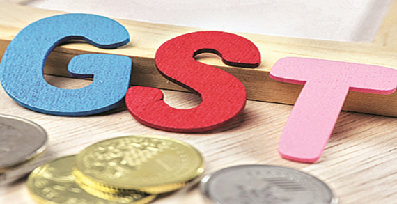 GST Rarely Will Add Any Further Strain For The Homebuyers
