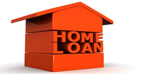 Home Loan Above Rs. 75 Lac Gets Cheaper