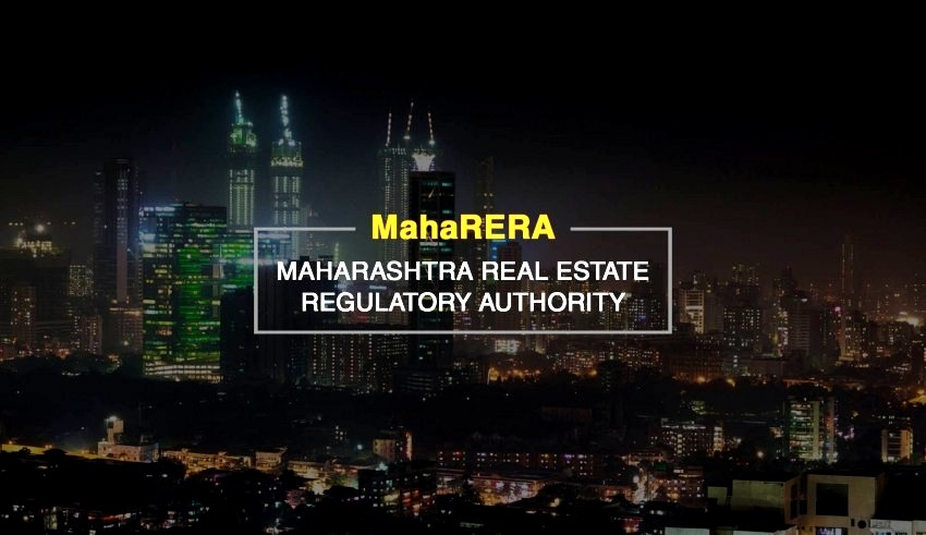 MahaRERA orders Marvel Realtors to Pay Monthly Rent Rs 15000 per flat Given Project Delay