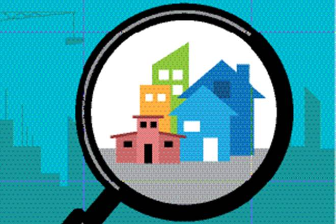 PE investment to cross $4 billion (30% up) mark in Indian realty