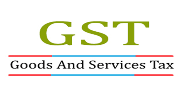 GST- A Complex Diktat To Small Market Players