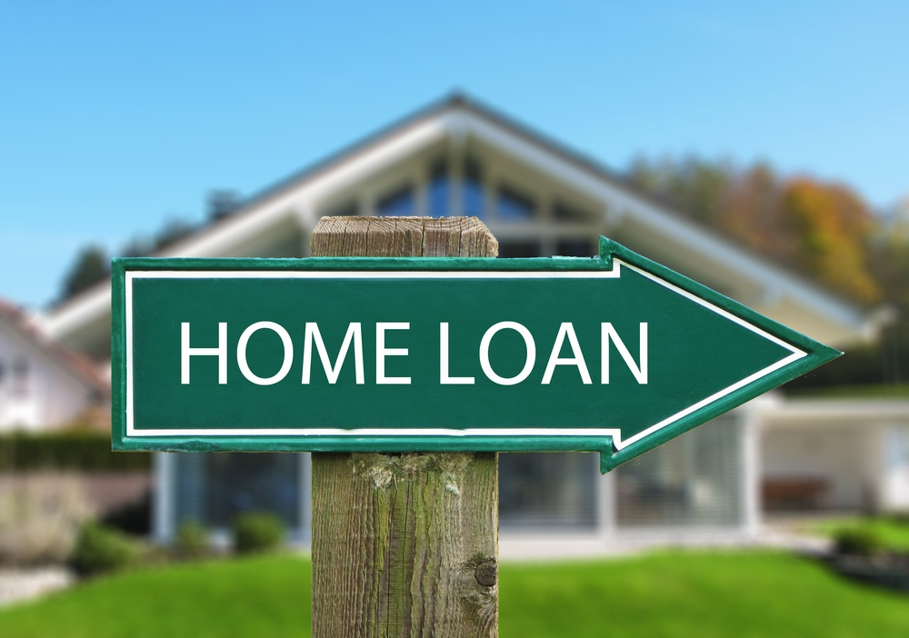 Why Transferring Home Loans Appears Problematic To Homebuyers?