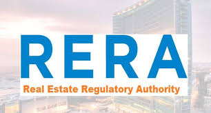 West Bengal: Revised Real Estate Act To Standardize Business