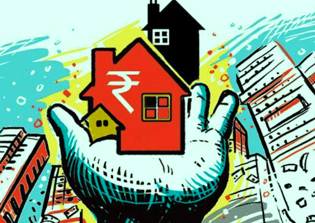 Housing Ministry Associates With UrbanClap in Search of Employment For Trained Urban Poor