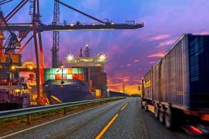 logistics_freight
