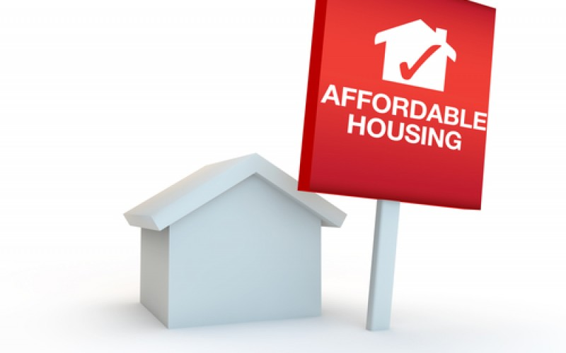 Nhb approaches for gst rate reduction on affordable housing for Interior decoration gst rate
