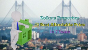 Affrodable Kolkata Properties copy
