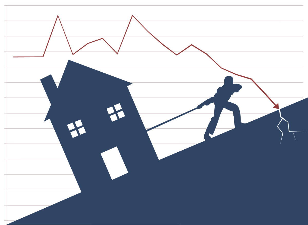 Indian Real Estate Sector is On Its Recovery Path