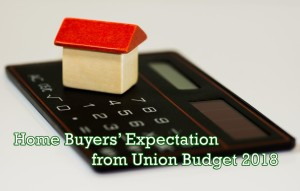 home-buyer-budget-exp