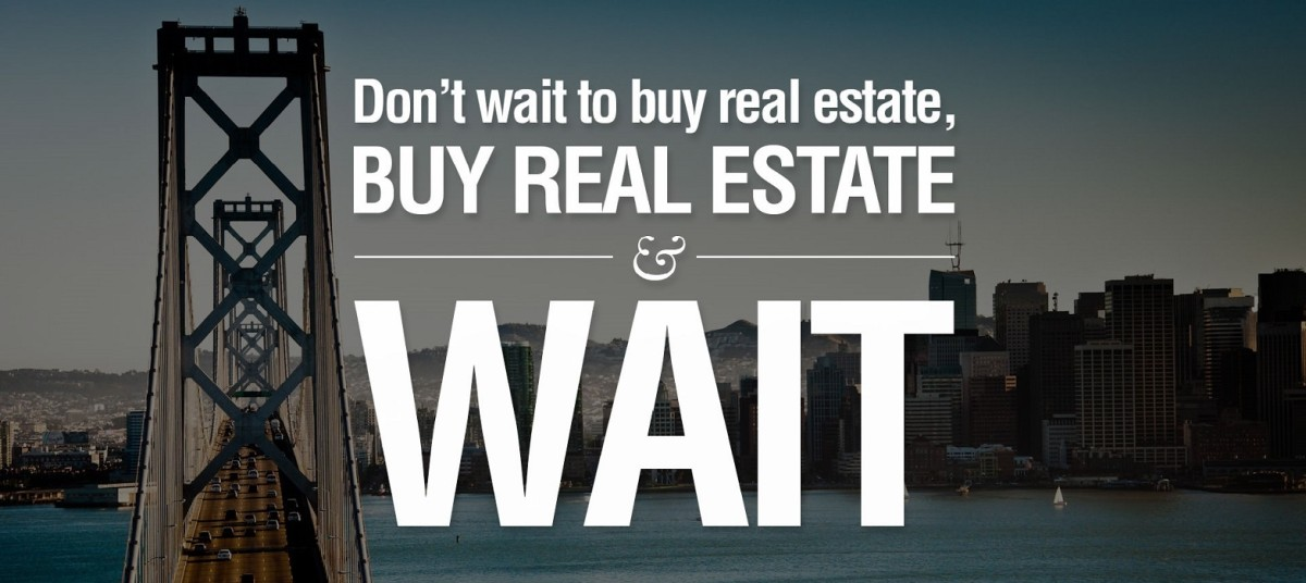 About 45% Buyers Looking To Invest In Real Estate After Full-Length RERA Implementation