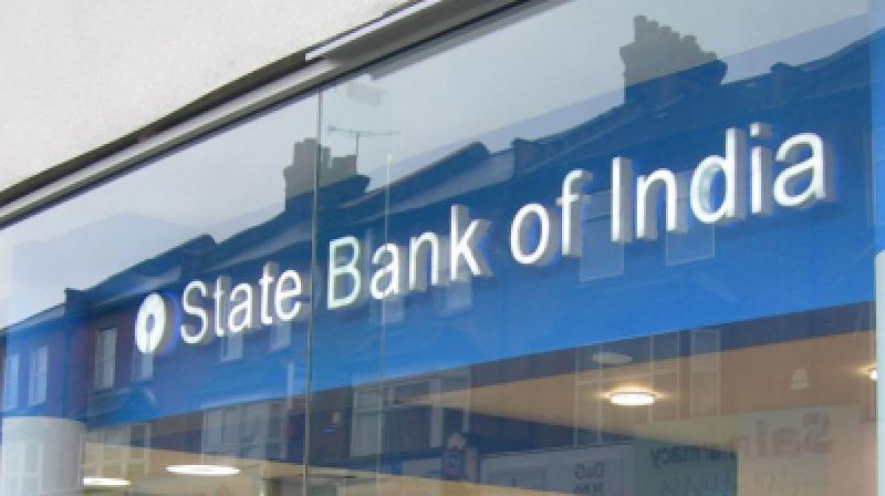 New Year Surprise: SBI Cuts Base Rate by 30 bps to 8.65%