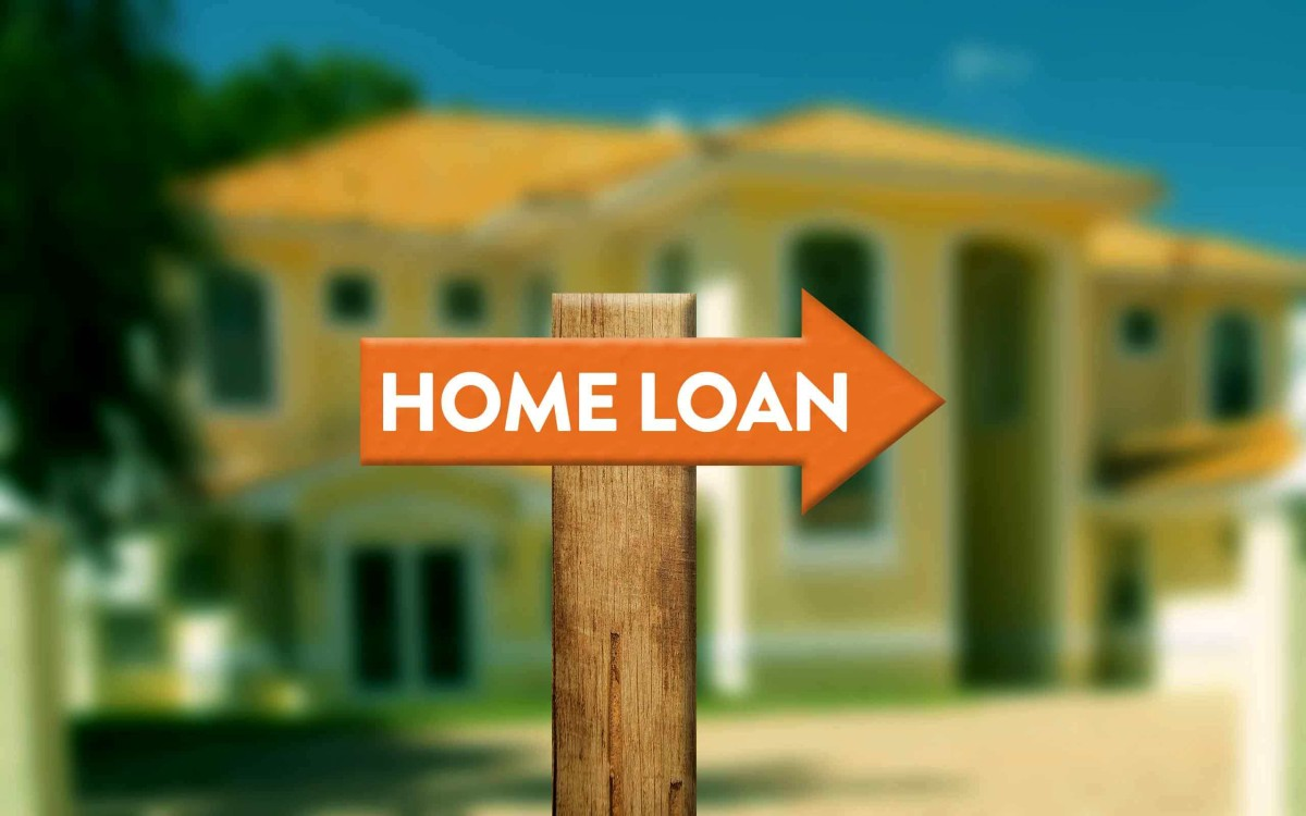 Tips To Manage Home Loan EMIs Under Financial Crisis