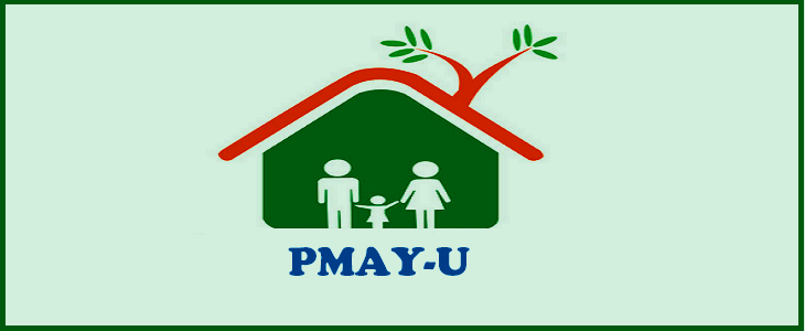 The Biggest Financial Plan For PMAY Urban Under Cabinet's Approval