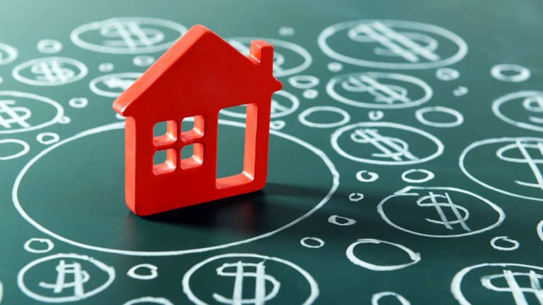 Active Participatory Role Of Homebuyers In Making Decisions About Insolvency Proceedings Of Real Estate Companies