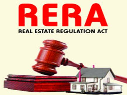 How RERA Impacts The Lease Transactions?
