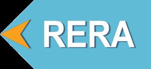 RERA WB