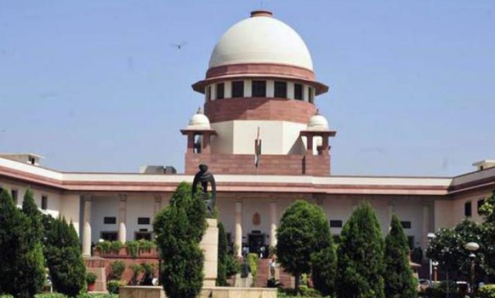 SC bars construction work in SWM-failed states across the country