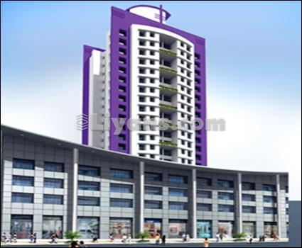 Puranik Buildcon Private Limited