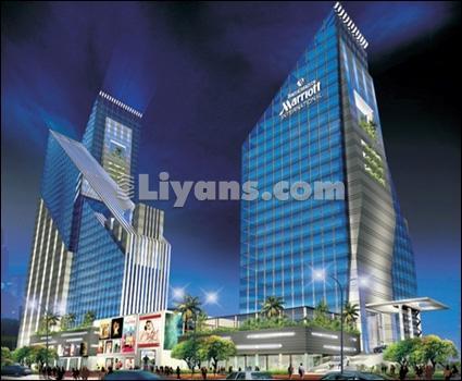 AIMS SANYA Developers (P) Ltd