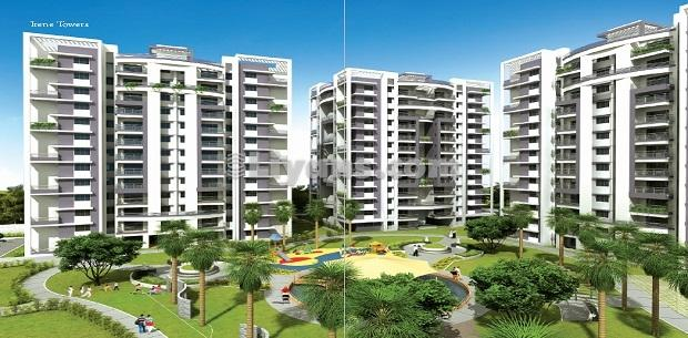 NaikNavare Developers Pvt. Ltd.