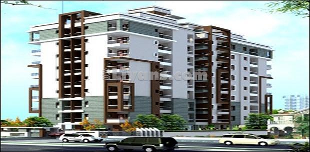 Aradhana Buildtech