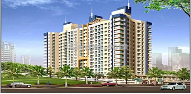Atul Projects India Ltd.