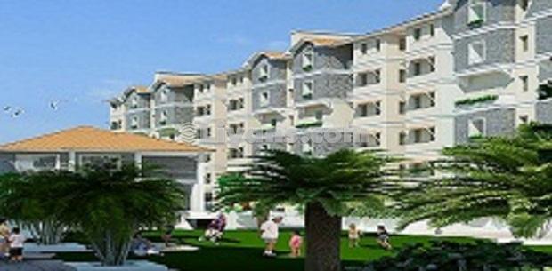 Krupa Builders Pvt Ltd
