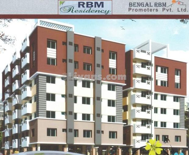 Bengal RBM Promoters Pvt.Ltd.