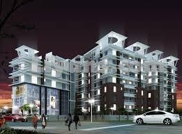 Rajwada Group