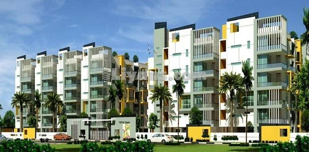 SRIGDHA INFRA PROJECTS (INDIA)PRIVATE LIMITED