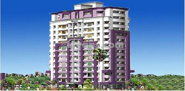 Kalpaka Builders Pvt. Ltd