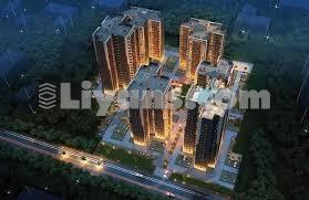 Rajwada Group