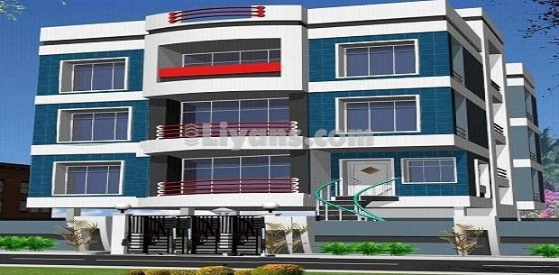 Prime Properties n Realtors